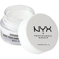 NYX PROFESSIONAL MAKEUP Eye Shadow Base, Skin Tone, Women