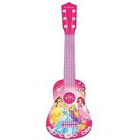 Disney Princess My First Guitar