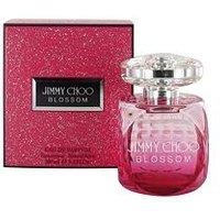Jimmy Choo Blossom 100Ml Edp