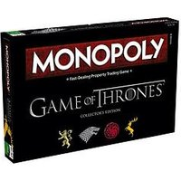 Monopoly Monopoly Board Game