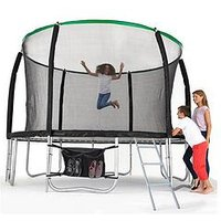 Sportspower 12Ft Easi Store Slama Jama | Offer of the day