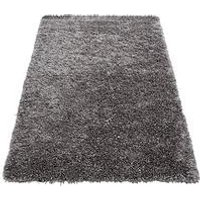 Luxe Collection Luxury Ribbons Rug