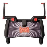 Buggy Board Maxi, One Colour