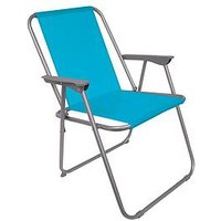 Yellowstone Vector Essential Beach Chair