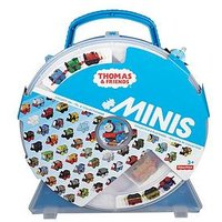 Thomas & Friends Thomas MINIS Collector Playwheel, One Colour