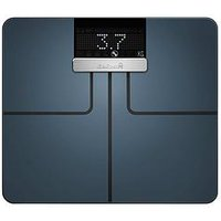 Garmin Index Scales - Black