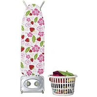 Jml Ironing Board Cover - Strawberry