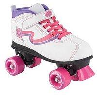 Xootz Xootz Disco Skates