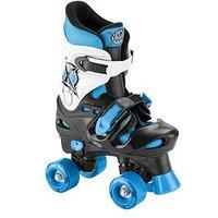 Xootz Xootz Quad Skates