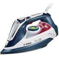 Bosch Tdi9010Gb Itemp Steam Iron