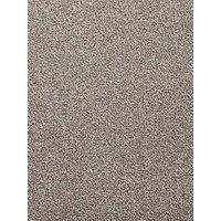 Rimini Carpet - 9.99 Per Square Metre