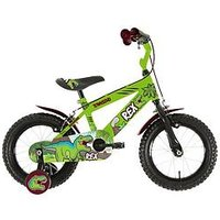 Townsend Rex Boys Bike 14 Inch Wheel