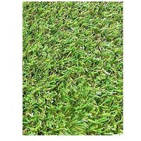 Witchgrass Classic Medium Density Artificial Grass