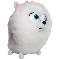 Secret Life Of Pets Secert Life Of Pets Talking Plush Buddy Gidget