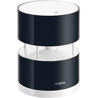 Netatmo Wind Gauge For The Weather Station