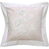 Holly Willoughby 200 Thread Count 100% Cotton Ruby Cushion