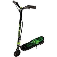 Electrick Electrick Xt 12V - 150W Electric Scooter