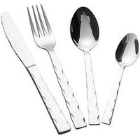 Viners Octo 16-Piece Cutlery Set Bogof