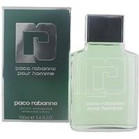 Paco Rabanne 100ml Aftershave, One Colour, Women