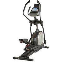Pro-Form Endurance 720E Elliptical Trainer