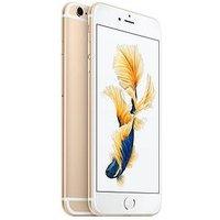 Apple Iphone 6S Plus, 32Gb - Gold