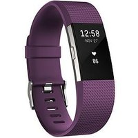 Fitbit Charge 2&Trade;