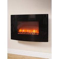 Be Modern Orlando Coal Bed Electric Fire