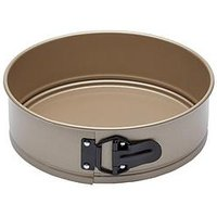 Paul Hollywood Cake Pan 9 Inches (23Cm) Spring Form Non Stick