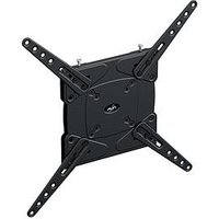 Avf Tv Mount Flat To Wall 26 To 55