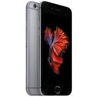 Apple Iphone 6S, 32Gb