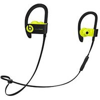 Beats By Dr Dre Powerbeats 3 Wireless Earphones