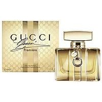 Gucci Premiere 50ml EDP Spray, One Colour, Women