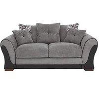 Anais 2 Seater Sofa