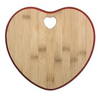 Richardson Sheffield Natural Kitchen Paddle Chopping Board