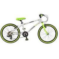 Falcon Superlite Boys Bike 12 Inch Frame