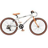 Falcon Superlite Boys Bike 13 Inch Frame