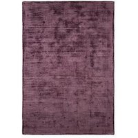 Ideal Home Luxury Viscose Rug