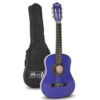 Music Alley 30 Inch Junior Guitar