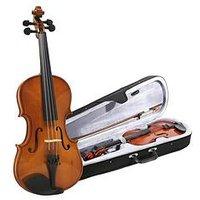 Windsor Full Size Violin