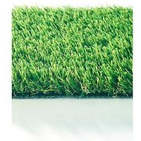 Witchgrass Leo Luxury 30Mm High Density Artificial Grass 4M X 4.5M - 2 X 6M