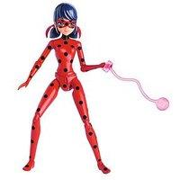 Miraculous Ladybug 14Cm Action Figure