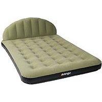 Vango Airhead Double Airbed