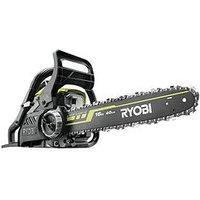 Ryobi Rcs3840T Petrol 37.2Cc 40Cm Chainsaw