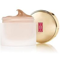 Elizabeth Arden Ceramide Lift & Firm Makeup SPF15 30ml, Bisque, Women