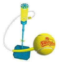 Swingball All Surface Pro Swingball