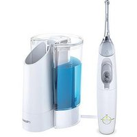 Philips Sonicare AirFloss Pro with Charge and Filling Station - HX8471/01, One Colour, Women