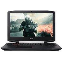 Acer Aspire Vx 15, Intel&Reg; Core&Trade; I5 Processor, 8Gb Ram, 128Gb Ssd + 1Tb Hdd, 15.6 Inch Full Hd Gaming Laptop (Black) Wi