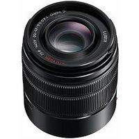 Panasonic Lumix G Lens - Vario 45-150Mm F/4-5.6 Asph. Mega O.I.S.