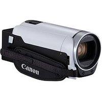 Canon Legria Hf R806 Camcorder White