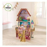 Disney Princess Princess Belle Dollhouse